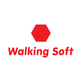 Sistema Walking Soft